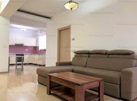 Apartament 2 camere, zona Aviatiei, 72 mp utili, 135000 Euro
