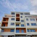Apartament 3 camere de 93 MPC, 1 loc parcare inclus in pret, zona Straulesti