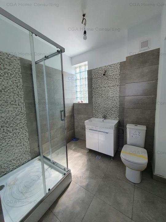 Apartament 3 camere de vanzare, 93 MPC, PRET 90.800 EURO+TVA, DIRECT DEZVOLTATOR