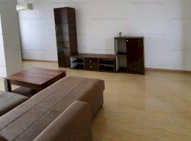 Apartament 2 camere de vanzare/de inchiriat zona Aviatiei, 72 mp utili, 2 bai