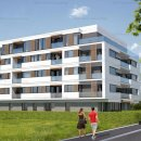 Apartament 3 camere, 69mp utili, terase 14mp, 0% COMISION, Concept Residence Pipera
