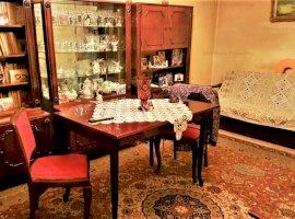 Apartament 3 camere zona Obor, 82.000 EURO