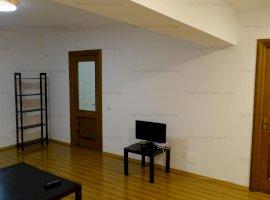 Apartament 2 camere, zona Bucurestii Noi, 15 minute metrou Jiului, 55.000 EURO