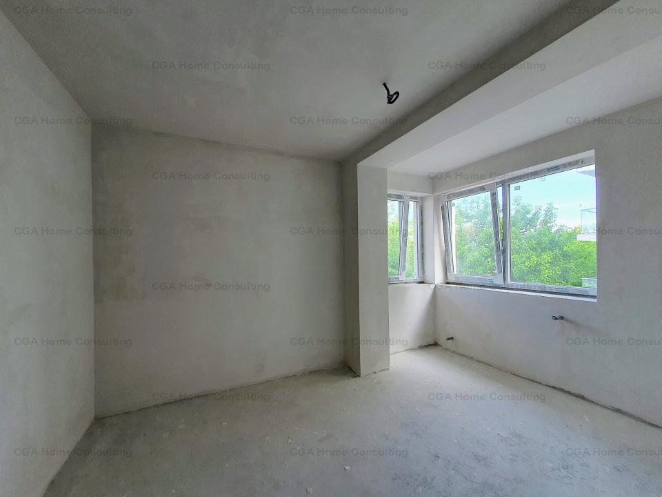 Apartament 3 camere de vanzare, 93 MPC, PRET 90.900 EURO+TVA, DIRECT DEZVOLTATOR