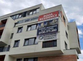 Apartament 2 camere de vanzare, 75 MPC, PRET 76300 EURO+TVA, DIRECT DEZVOLTATOR