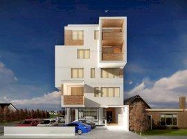 Apartament 3 camere, 91 MPC, PRET 97.073 EURO+TVA, DIRECT DEZVOLTATOR