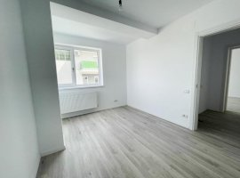 Apartament 3 camere, 91 MPC, PRET 99.500 EURO+TVA, DIRECT DEZVOLTATOR