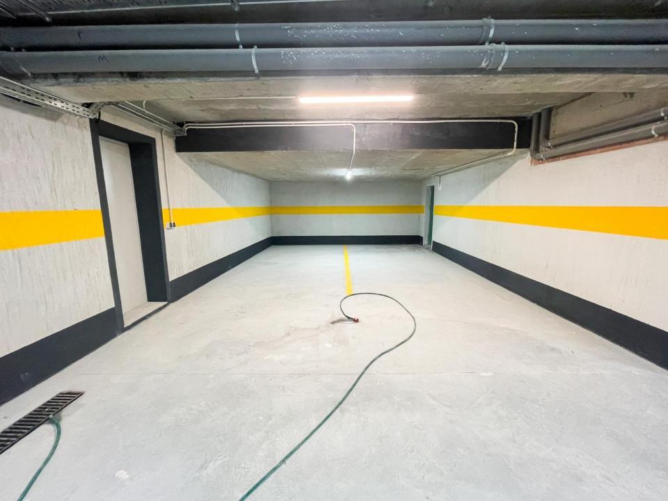 Studio de vanzare 45mpc, PRET 54.500 EURO+TVA, DIRECT DEZVOLTATOR