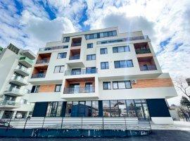 Apartament 3 camere, 93 MPC , PRET 99.500  EURO+TVA, DIRECT DEZVOLTATOR