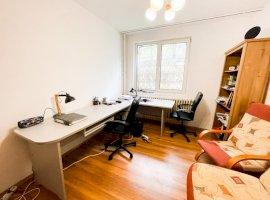 Apartament cu 3 camere - Colentina  75.900 euro