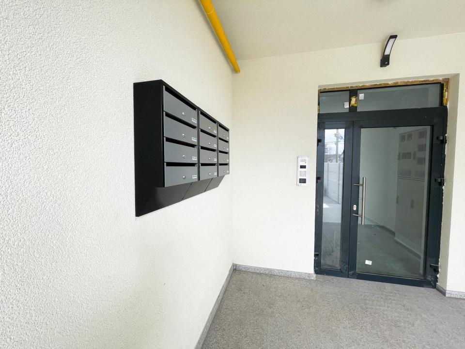 Studio de vanzare 51mpc, PRET 54.500 EURO+TVA*, DIRECT DEZVOLTATOR