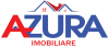 Azura Imobiliare Pitesti agent imobiliar
