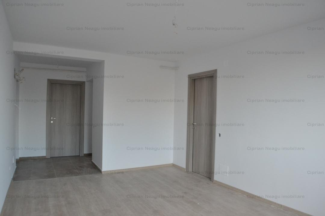 Apartamente in zona exclusivista ultracentrala Pitesti- proiect 2018-2019
