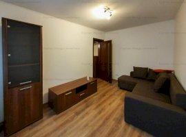 Inchiriere apartament 2 camere ultracentral Pitesti