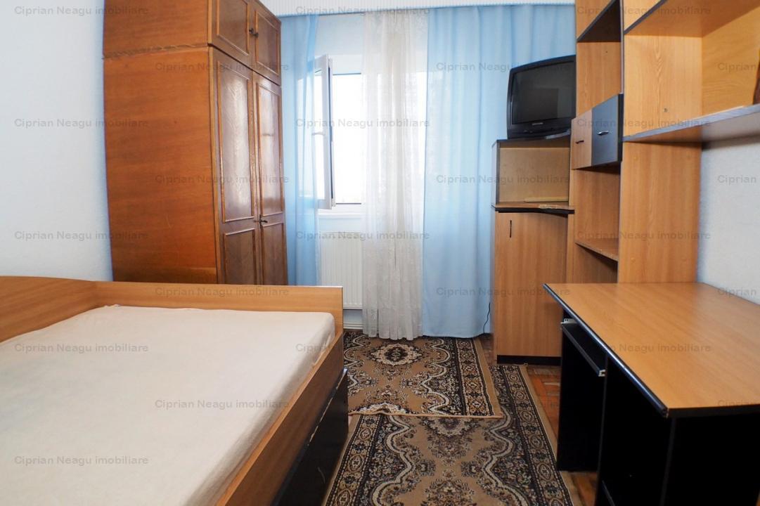 COMISION 0% - Apartament 3 camere Gavana 2