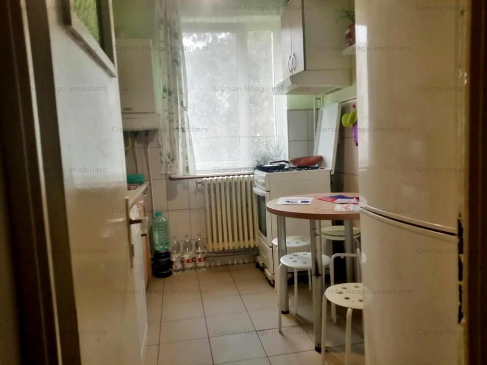 COMISION 0% - Apartament 3 camere Calea Bucuresti