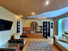 COMISION 0% - Apartament 3 Camere zona Centrala