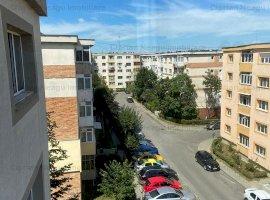 Apartament 3 Camere, Extercitiu, Comision 0% Cumparator !