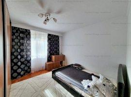 De Inchiriat Apartament 4 Camere, Exercitiu, Pitesti