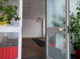De închiriat, spațiu birouri zona centru!