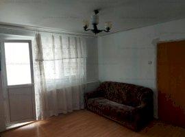 COMISION 0% - De vanzare apartament 3 camere Craiovei