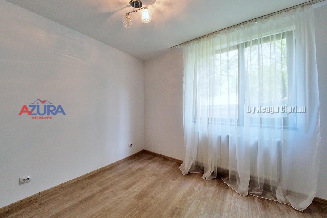 COMISION 0% - Apartament 3 camere Central Pitesti