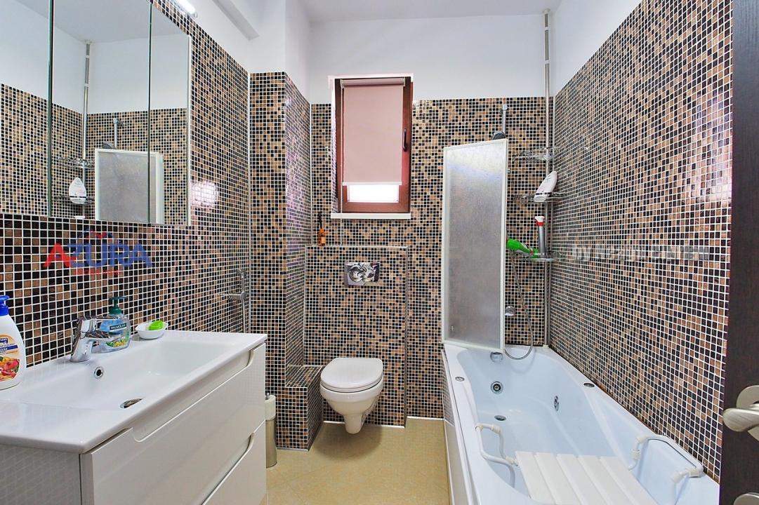 COMISION 0% - Apartament de Lux 3 camere
