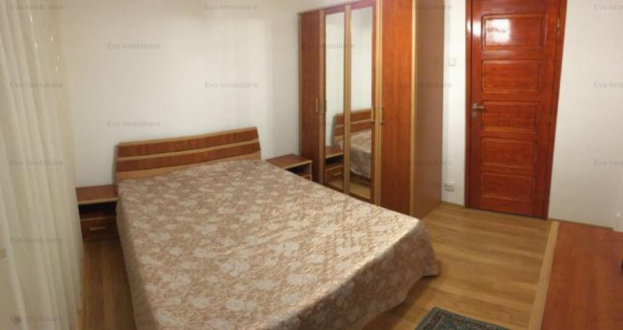 Apartament 2 camere Petre Ispirescu -Margenului
