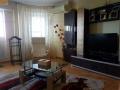 Inchiriez apartament 13 Septembrie-Panduri
