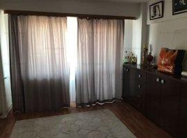 Apartament 2 camere Sebastian - Rahova