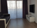 Apartament 2 camere Cotroceni - 13 Septembrie - Metrocity Acaademiei