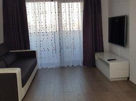 Apartament 2 camere Cotroceni - 13 Septembrie - Metrocity Acaademiei