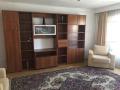 Apartament  2 camere - 13 Septembrie -  comision 0