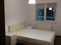 Apartament 2 camere Militari - Rotar Park Residence