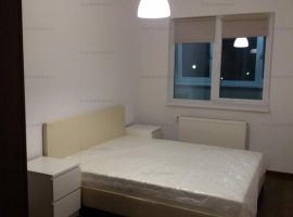 Apartament 2 camere Militari - Rotar Park Residence - 16.11.2019