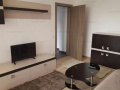 Apartament 2 camere 13 Septembrie