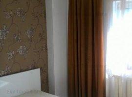 Apartament 3 camere 13 Septembrie - Prosper
