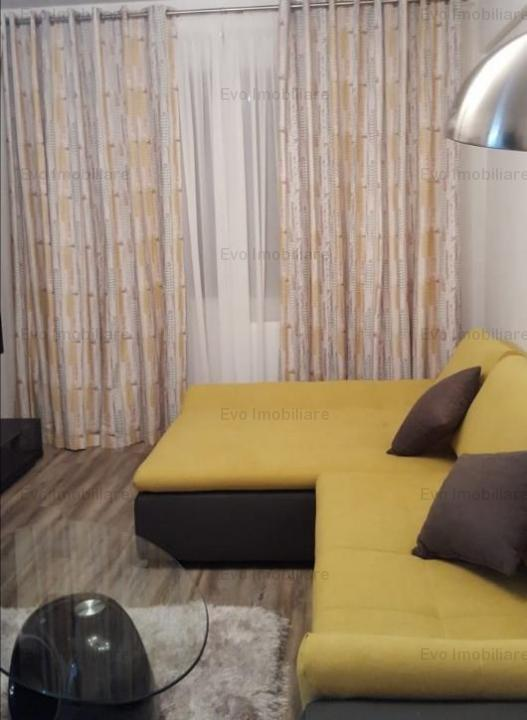 Apartament 2 camere Rahova - 29.12.2018 - loc de parcare