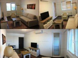 Apartament 2 camere Militari - Rotar Park