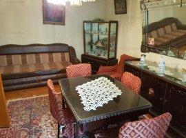 Apartament 2 camere Rahova - Petre Ispirescu