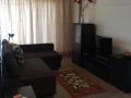 Apartament 3 camere - 13 Septembrie -Metrocity