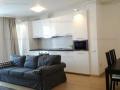 Apartament 2 camere 13 Septembrie - Metrocity