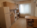 Apartament 2 camere MIlitari -Rotar Park