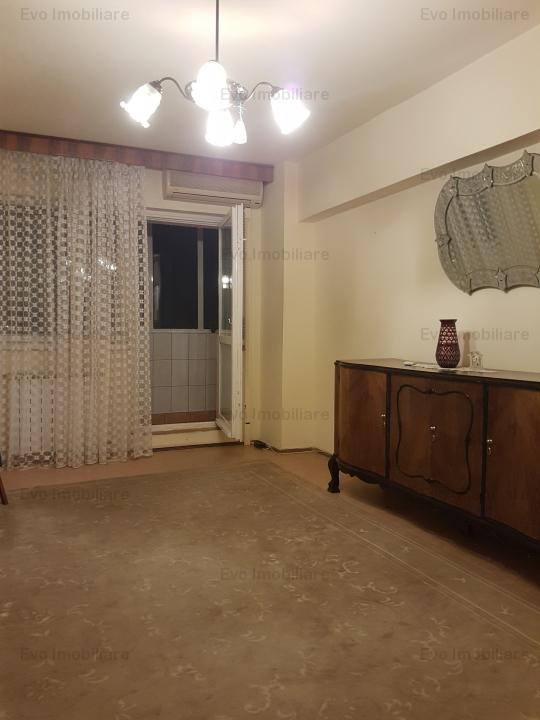 Apartament 2 camere 13 Septembrie - Panduri