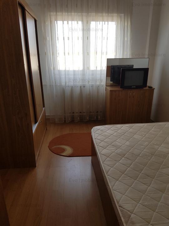 Apartament 3 camere -  Rahova