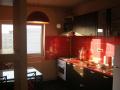Apartament 2 camere Sebastian