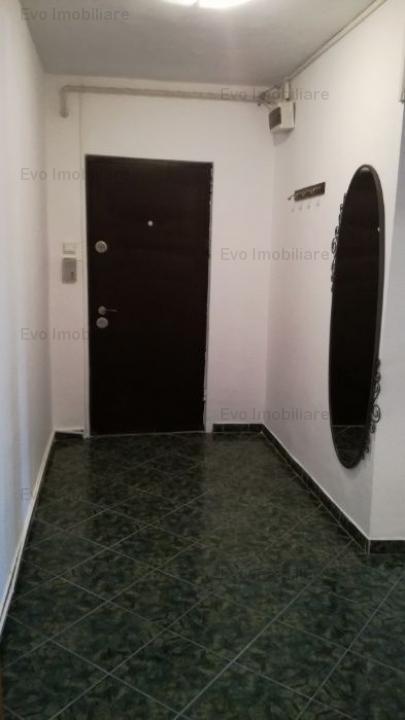 Apartament 2 camere 13 Septembrie- Sebastian