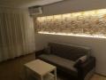 Apartament 2 camere Rahova -  Sebastian