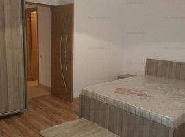 Garsoniera Rahova  - mobilier modern in bloc nou! la  4km de Unirii