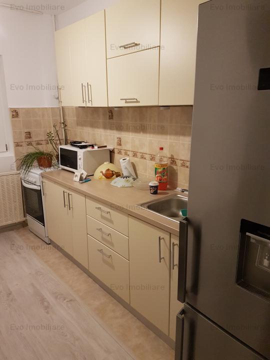 Apartament 2 camere  Rahova - Liberty Mall 08.02.2018